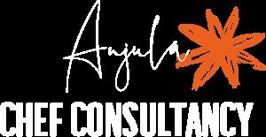 Anjula Devi | Author | Chef Consultant | Master of Indian Cuisine