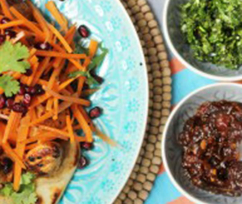 Anjula Devi   Authentic Indian Recipes   Healthy Indian Cuisine